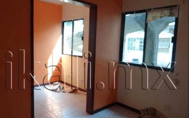 Foto de oficina en renta en pino suarez 15, túxpam de rodríguez cano centro, tuxpan, veracruz, 579479 no 05
