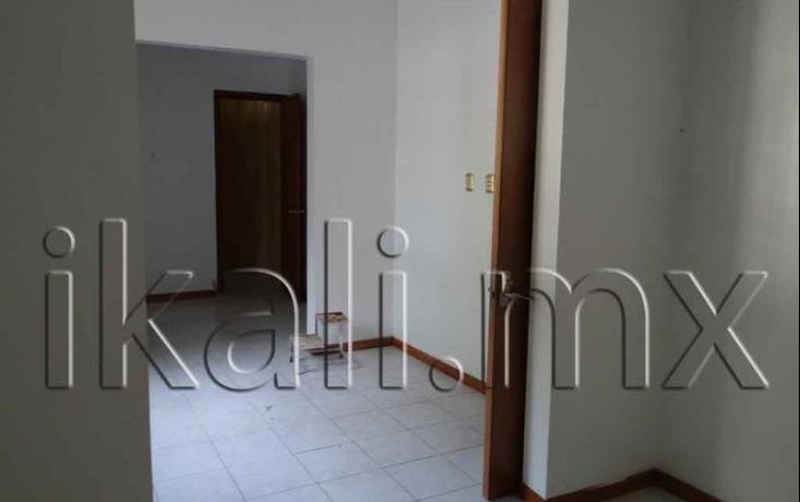 Foto de oficina en renta en pino suarez 15, túxpam de rodríguez cano centro, tuxpan, veracruz, 579479 no 06