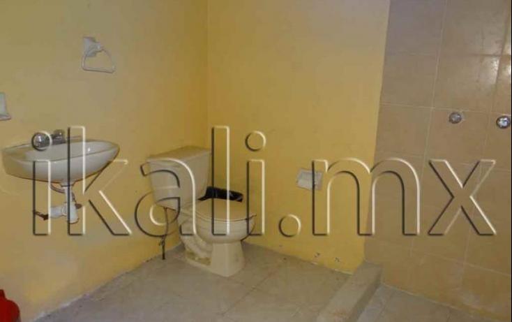 Foto de oficina en renta en pino suarez 15, túxpam de rodríguez cano centro, tuxpan, veracruz, 579479 no 07