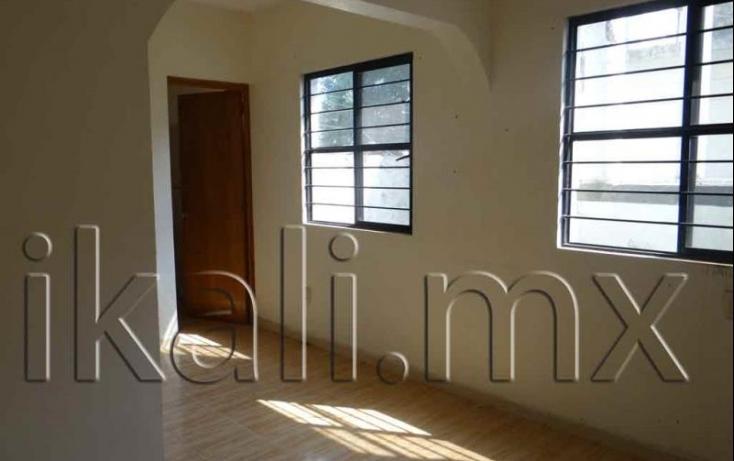 Foto de oficina en renta en pino suarez 15, túxpam de rodríguez cano centro, tuxpan, veracruz, 579479 no 08