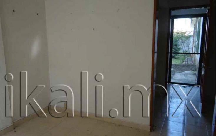 Foto de oficina en renta en pino suarez 15, túxpam de rodríguez cano centro, tuxpan, veracruz, 579479 no 09