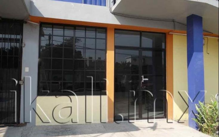 Foto de oficina en renta en pino suarez 15, túxpam de rodríguez cano centro, tuxpan, veracruz, 579479 no 10