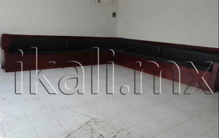 Foto de oficina en renta en pino suarez 15, túxpam de rodríguez cano centro, tuxpan, veracruz, 579479 no 11