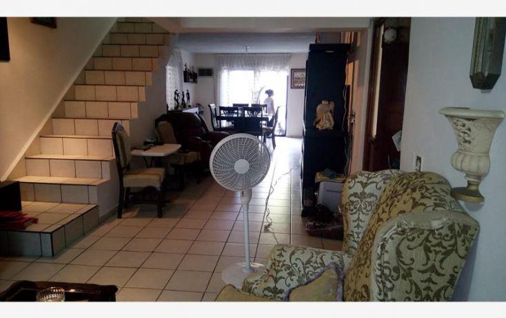 Foto de casa en venta en pino suarez 175, san nicolás de los garza centro, san nicolás de los garza, nuevo león, 1903158 no 13