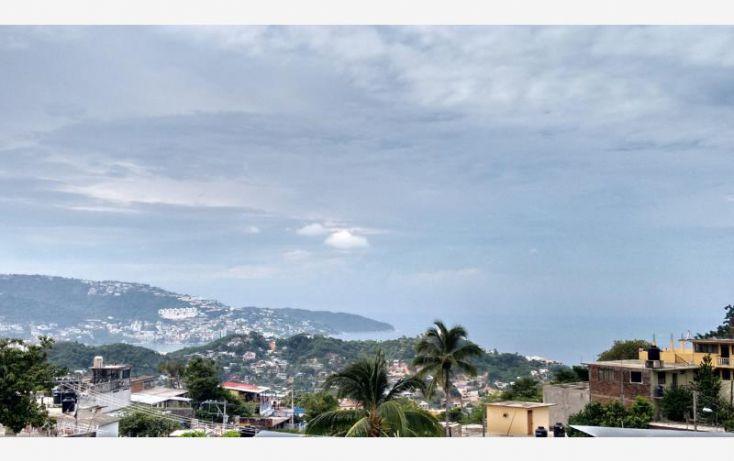 Foto de casa en venta en pino suarez 2, miguel de la madrid, acapulco de juárez, guerrero, 1973650 no 04