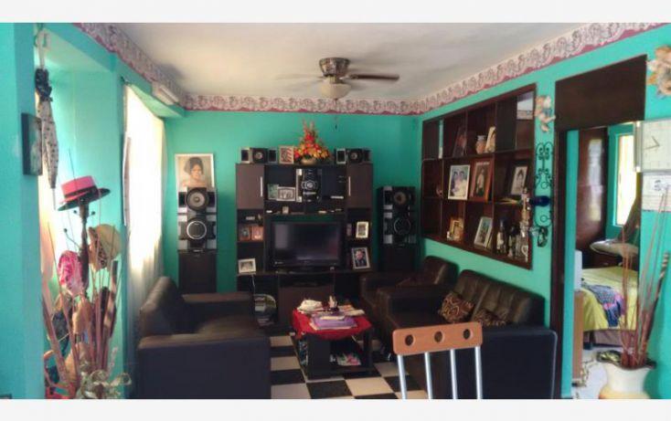 Foto de casa en venta en pino suarez 2, miguel de la madrid, acapulco de juárez, guerrero, 1973650 no 11