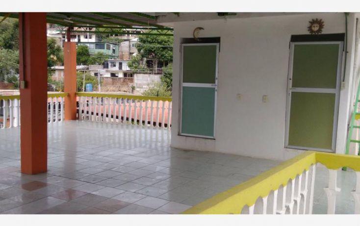 Foto de casa en venta en pino suarez 2, miguel de la madrid, acapulco de juárez, guerrero, 1973650 no 13