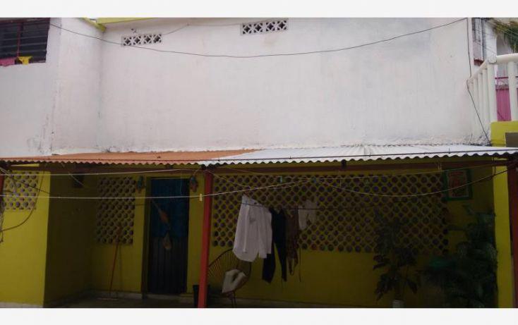 Foto de casa en venta en pino suarez 2, miguel de la madrid, acapulco de juárez, guerrero, 1973650 no 14