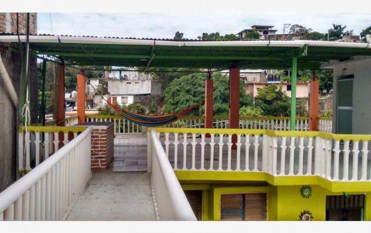 Foto de casa en venta en pino suarez 2, miguel de la madrid, acapulco de juárez, guerrero, 1973650 no 15