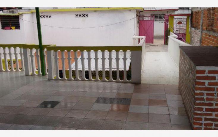 Foto de casa en venta en pino suarez 2, miguel de la madrid, acapulco de juárez, guerrero, 1973650 no 16