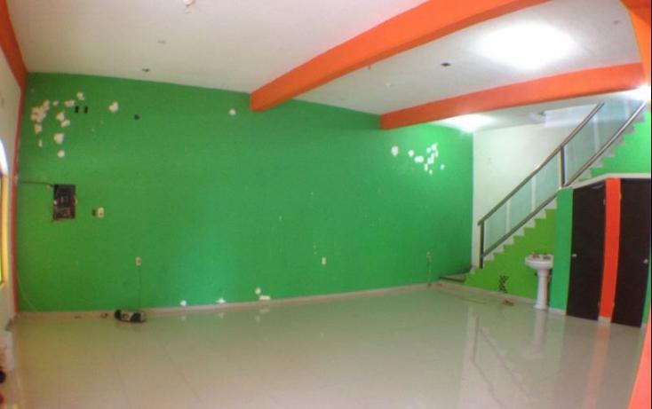 Foto de edificio en venta en pino suarez 2223, veracruz centro, veracruz, veracruz, 661421 no 02