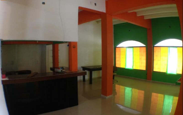 Foto de edificio en venta en pino suarez 2223, veracruz centro, veracruz, veracruz, 661421 no 03