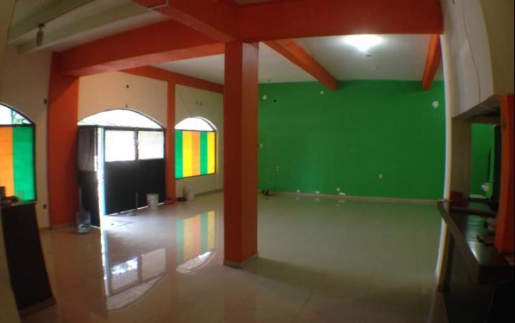 Foto de edificio en venta en pino suarez 2223, veracruz centro, veracruz, veracruz, 661421 no 04