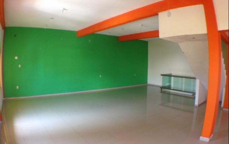 Foto de edificio en venta en pino suarez 2223, veracruz centro, veracruz, veracruz, 661421 no 05