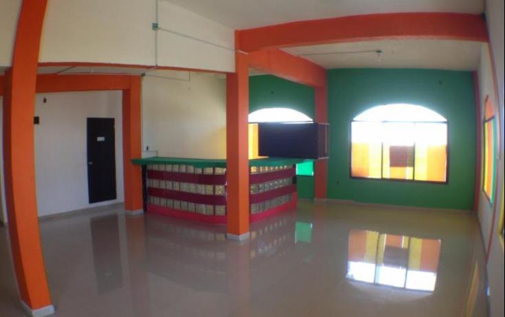 Foto de edificio en venta en pino suarez 2223, veracruz centro, veracruz, veracruz, 661421 no 06