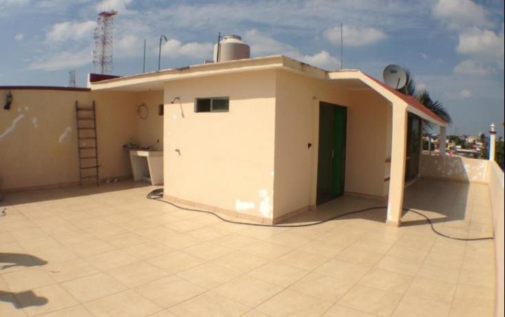 Foto de edificio en venta en pino suarez 2223, veracruz centro, veracruz, veracruz, 661421 no 08