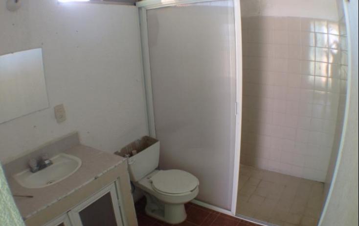 Foto de edificio en venta en pino suarez 2223, veracruz centro, veracruz, veracruz, 661421 no 09