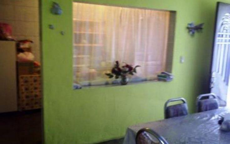 Foto de casa en venta en pino suarez 3, santa rosa de lima, cuautitlán izcalli, estado de méxico, 1906772 no 02