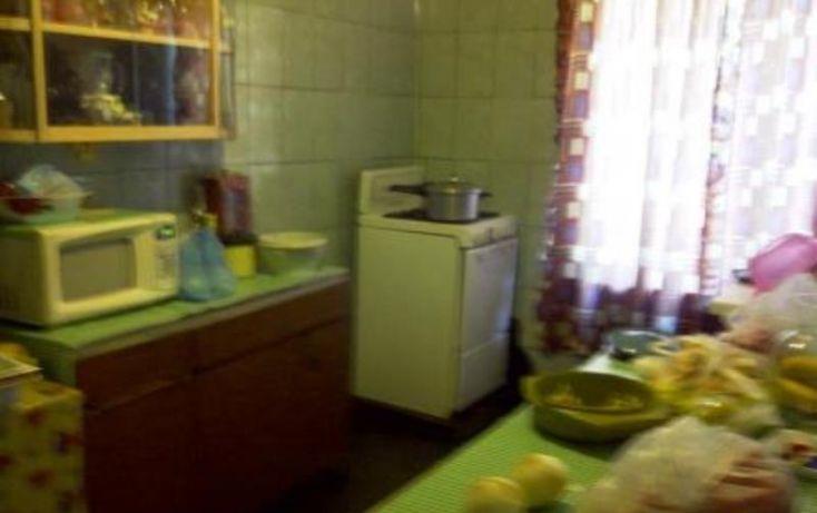 Foto de casa en venta en pino suarez 3, santa rosa de lima, cuautitlán izcalli, estado de méxico, 1906772 no 03