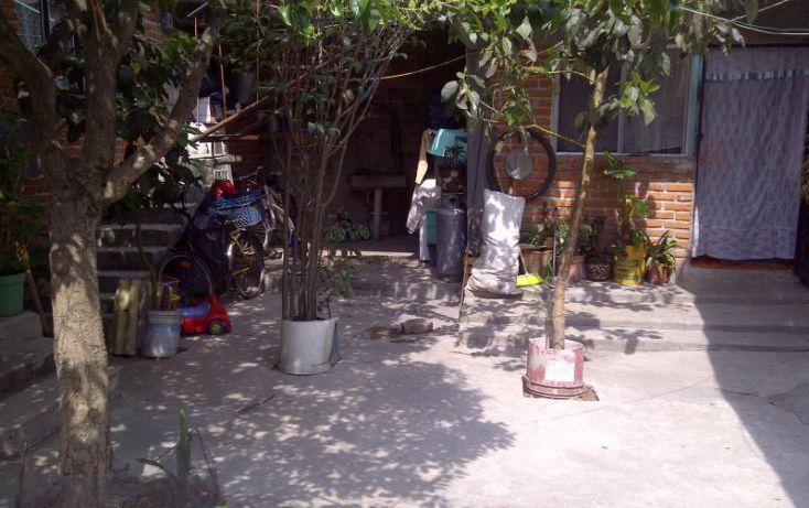 Foto de casa en venta en pino suarez 3, santa rosa de lima, cuautitlán izcalli, estado de méxico, 1906772 no 06