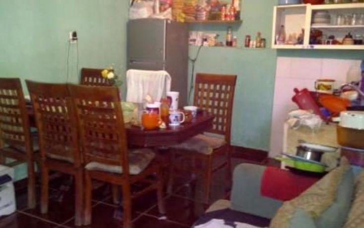 Foto de casa en venta en pino suarez 3, santa rosa de lima, cuautitlán izcalli, estado de méxico, 1906772 no 08