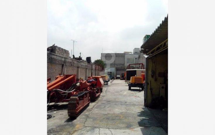 Foto de terreno industrial en venta en pino suarez 400, el salado, la paz, estado de méxico, 1736200 no 04