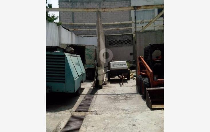 Foto de terreno industrial en venta en pino suarez 400, el salado, la paz, méxico, 1736200 No. 08