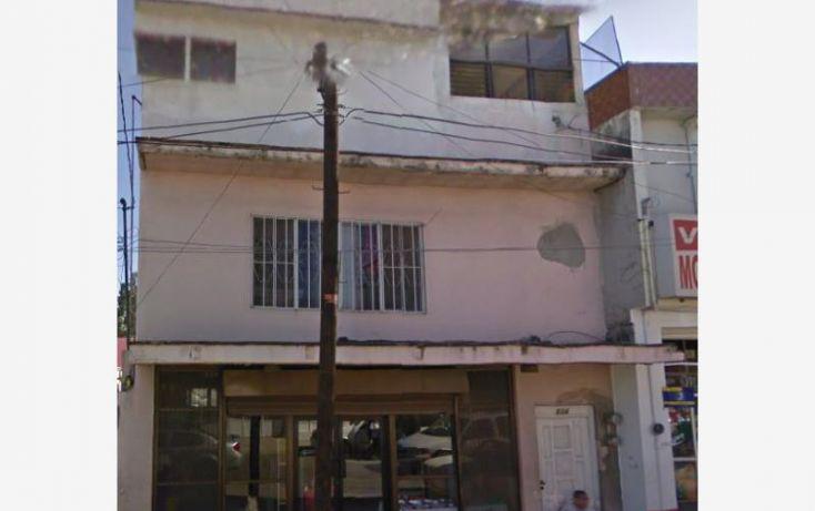 Foto de casa en venta en pino suarez 604, ciénega, durango, durango, 1978578 no 01