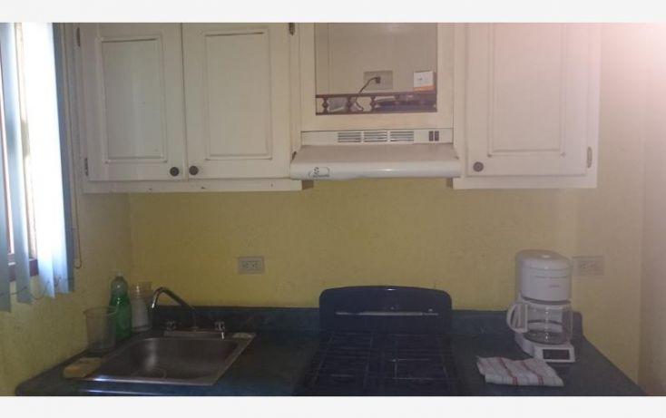 Foto de casa en venta en pino suarez 700, los pinos, culiacán, sinaloa, 1763500 no 03