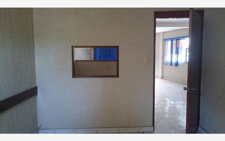 Foto de casa en venta en pino suarez 700, los pinos, culiacán, sinaloa, 1763500 no 04