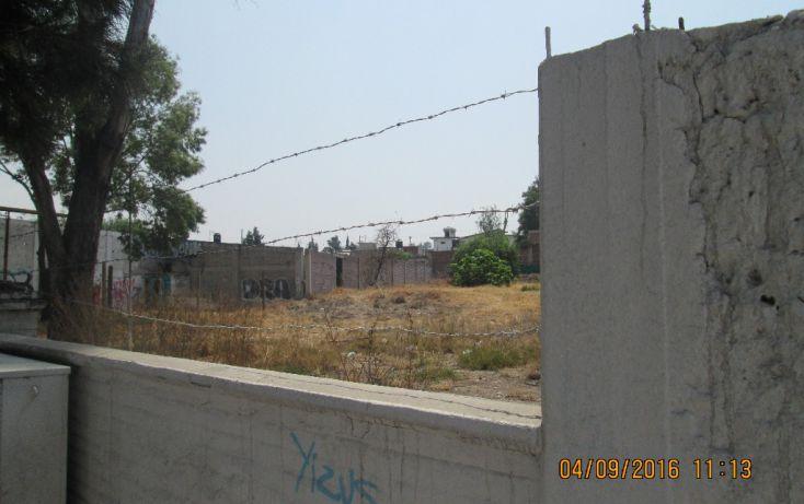 Foto de terreno habitacional en renta en pino suarez esquina carretera federal mexico pachuca lt2 no 2, ampliación ozumbilla, tecámac, estado de méxico, 1921537 no 01