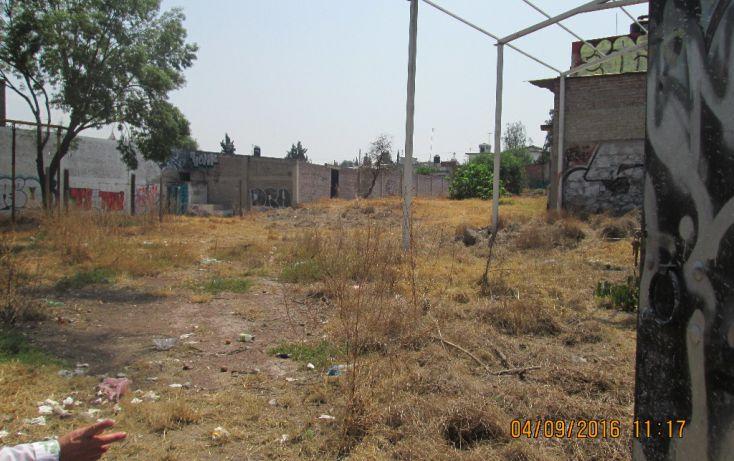 Foto de terreno habitacional en renta en pino suarez esquina carretera federal mexico pachuca lt2 no 2, ampliación ozumbilla, tecámac, estado de méxico, 1921537 no 03