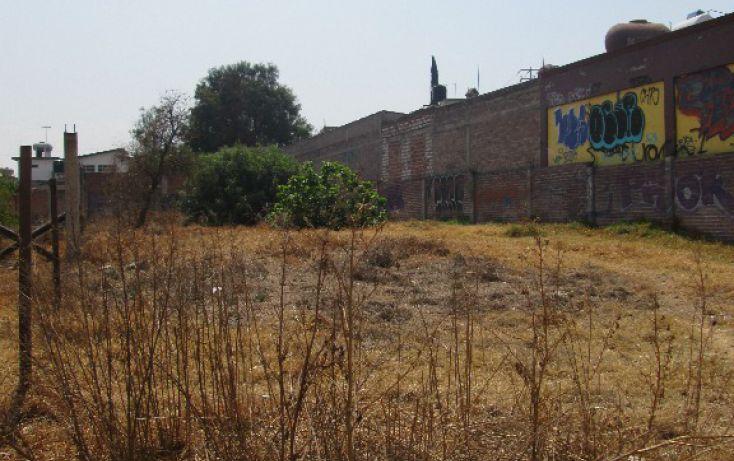 Foto de terreno habitacional en renta en pino suarez esquina carretera federal mexico pachuca lt2 no 2, ampliación ozumbilla, tecámac, estado de méxico, 1921537 no 04