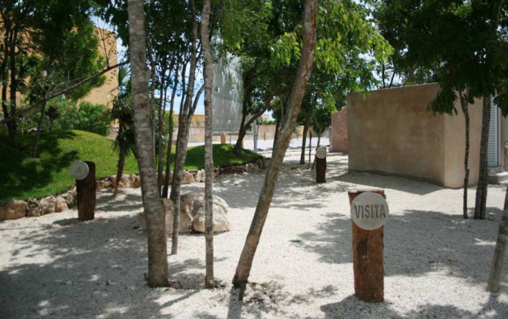 Foto de departamento en venta en, pino suárez, solidaridad, quintana roo, 1170909 no 03