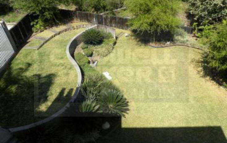 Foto de casa en venta en pino, valle alto, monterrey, nuevo león, 218787 no 03