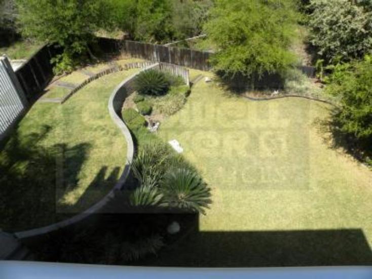 Foto de casa en venta en pino , valle alto, monterrey, nuevo león, 218787 No. 03