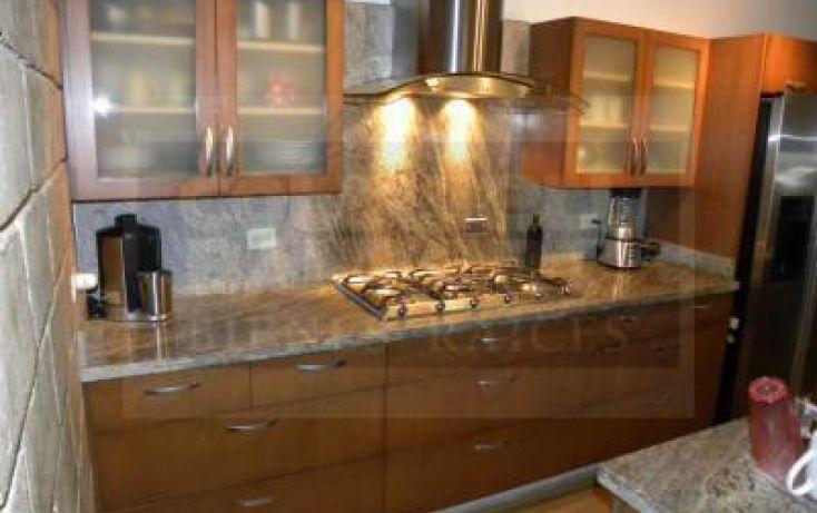 Foto de casa en venta en pino, valle alto, monterrey, nuevo león, 218787 no 05