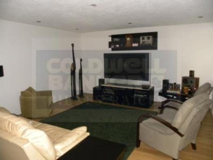 Foto de casa en venta en pino , valle alto, monterrey, nuevo león, 218787 No. 09