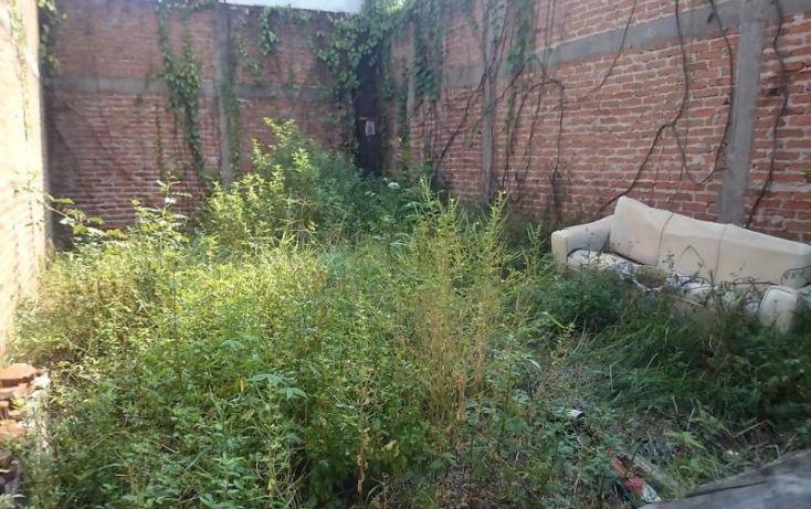 Foto de terreno habitacional en venta en pino zuarez 200, veracruz centro, veracruz, veracruz, 1503741 no 03