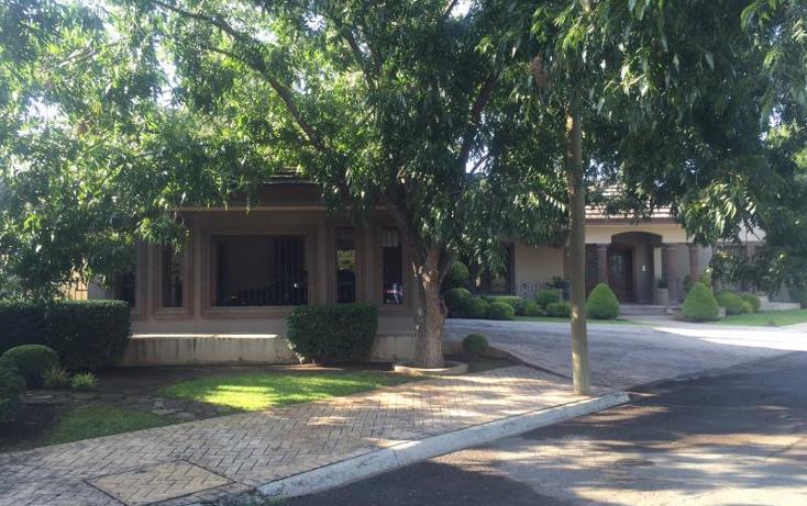 Foto de casa en venta en piñón 280, nogalar del campestre, saltillo, coahuila de zaragoza, 2222102 No. 03