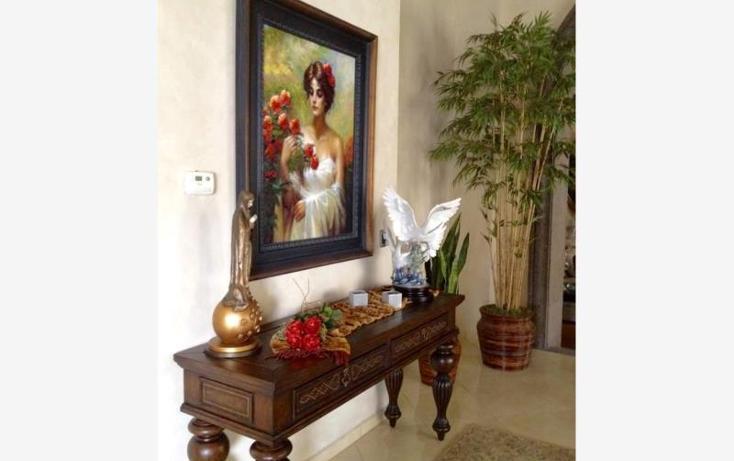 Foto de casa en venta en piñón 280, nogalar del campestre, saltillo, coahuila de zaragoza, 2222102 No. 07