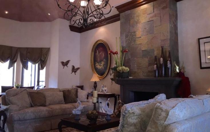 Foto de casa en venta en piñón 280, nogalar del campestre, saltillo, coahuila de zaragoza, 2222102 No. 11