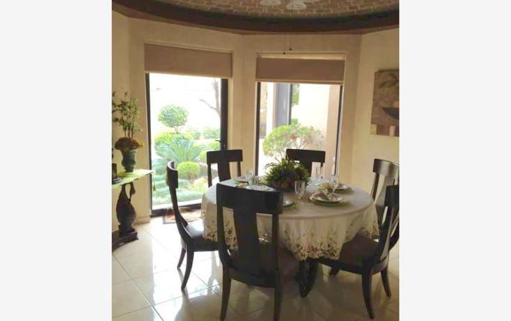 Foto de casa en venta en piñón 280, nogalar del campestre, saltillo, coahuila de zaragoza, 2222102 No. 17