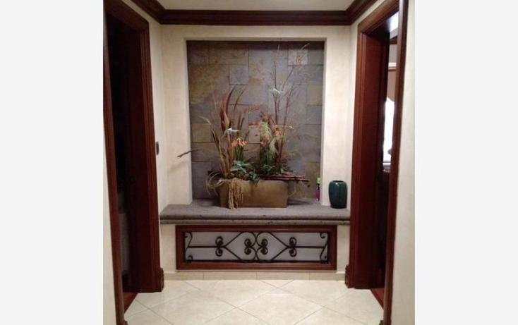 Foto de casa en venta en piñón 280, nogalar del campestre, saltillo, coahuila de zaragoza, 2222102 No. 22
