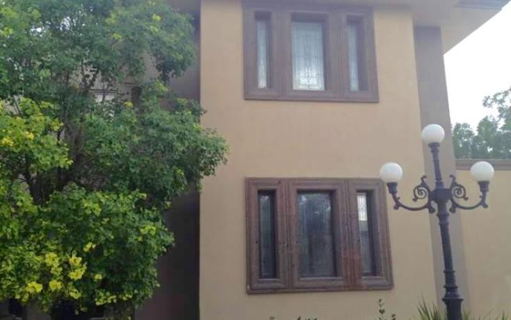 Foto de casa en venta en piñón 280, nogalar del campestre, saltillo, coahuila de zaragoza, 2222102 No. 35