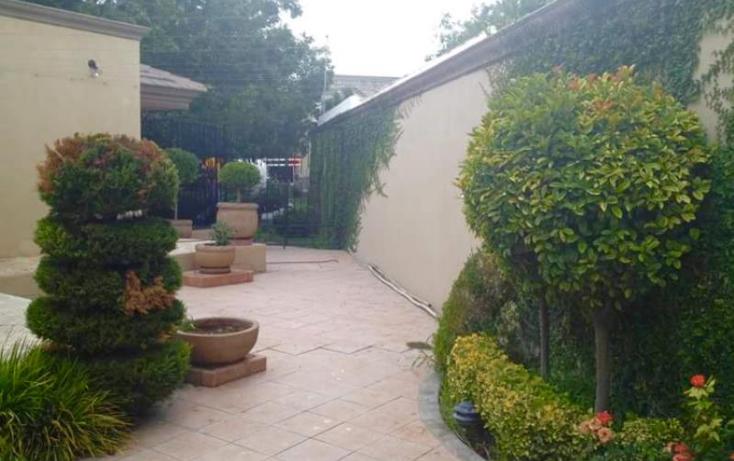 Foto de casa en venta en piñón 280, nogalar del campestre, saltillo, coahuila de zaragoza, 2222102 No. 37