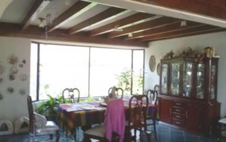 Foto de casa en venta en piñon, jardines de san mateo, naucalpan de juárez, estado de méxico, 1876161 no 01
