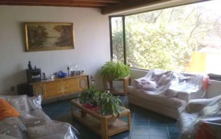 Foto de casa en venta en piñon, jardines de san mateo, naucalpan de juárez, estado de méxico, 1876161 no 10