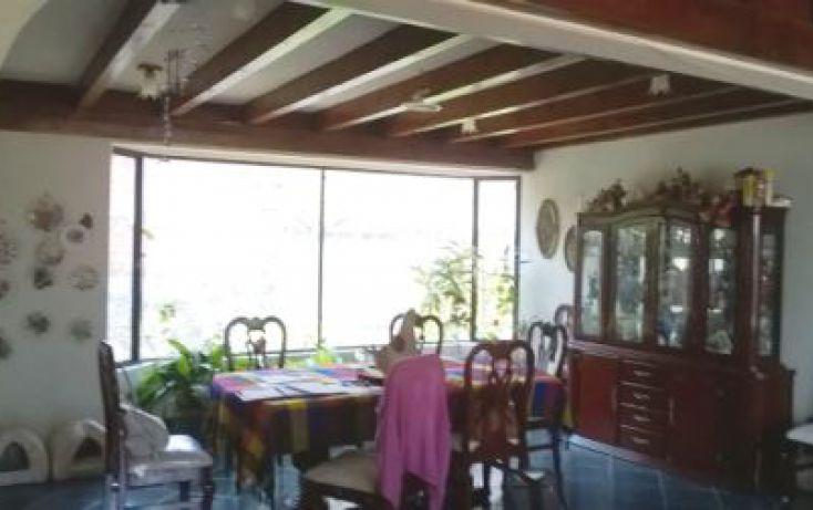 Foto de casa en venta en piñon, jardines de san mateo, naucalpan de juárez, estado de méxico, 1876161 no 15