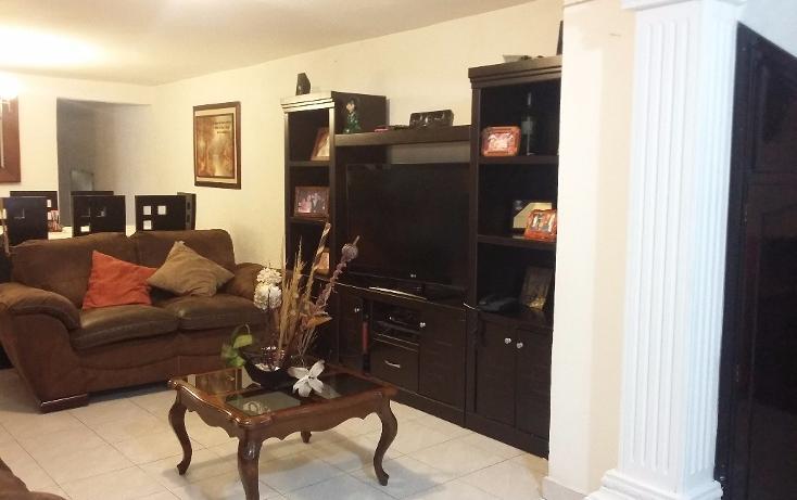 Foto de casa en venta en  , jacarandas, mazatlán, sinaloa, 1818243 No. 02